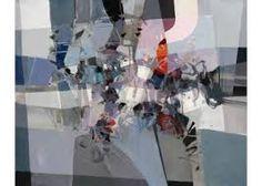 Картинки по запросу Artist Ramon Chirinos