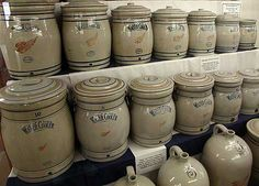 Google Image Result for http://www.trailergypsies.com/_images/Red-Wing-Water-Jugs.jpg