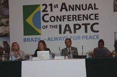 Conferência internacional sobre operações de paz é realizada em Brasília - http://noticiasembrasilia.com.br/noticias-distrito-federal-cidade-brasilia/2015/10/01/conferencia-internacional-sobre-operacoes-de-paz-e-realizada-em-brasilia/