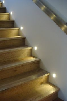 Perth LED lighting specialists: retail, exhibition, hospitality, designer, industrial and domestic lights