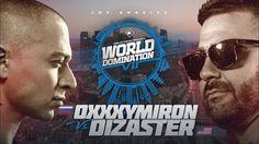 В общем короче - Oxxxymiron vs. Disaster, Звездные Войны 8, Школа кино и...
