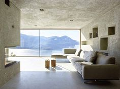 Est-Magazine-Brissago-House-Wespi-de-Meuron-Romeo-architects21