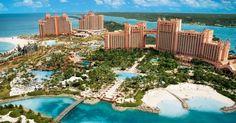 Aluguel de carro em Nassau em Bahamas: Todas as dicas #viagem #viajardecarro