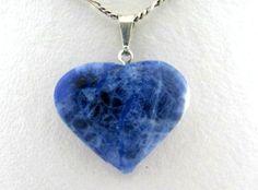 Todos os tipos de coração de pingente - lindos artigos esotéricos. www.seupoder.com.br