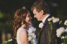 john ali wedding griffin inn fletching gosia grant photography Wedding Photographers Sussex-61