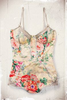 .bathing suit?...body suit...? either way....it's a good piece for summer wardrobe