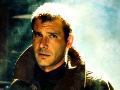 Los androides soñadores de Philip K. Dick Cine Club | Blade Runner, Ridley Scott, 1982 Pese a que s...