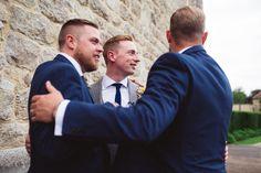 sarah-and-dans-wedding-low-res-381