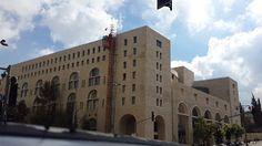 Uma Cinquentona Brasileira em Israel: Aluguéis em Israel... uma pequena noção