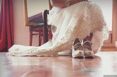 #ZapatosDeNovia #WEDDINGSHOES #PorEncargo #MADETOORDER #Zapatos #SHOES #Boda #WEDDING #Estilo #STYLE #Artesanal #CRAFTSMANSHIP #HechoAMano #HANDCRAFTED #Moda #FASHION #TiendaOnline #ESHOP JorgeLarranaga.com