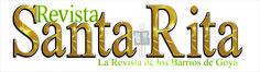 Revista de interés general de la ciudad de Goya, Corrientes, Argentina. Edición bimestral y distribución gratuita.