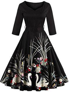 Vintage Church Dresses with Sleeves Wedding Dress Costume...  https://www.amazon.com/gp/product/B01M4R8TSX/ref=as_li_qf_sp_asin_il_tl?ie=UTF8&tag=rockaclothsto-20&camp=1789&creative=9325&linkCode=as2&creativeASIN=B01M4R8TSX&linkId=600afb3ab6f7751e40a106b9bd2bd68f