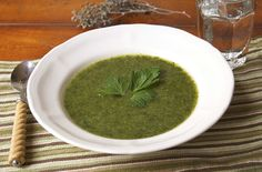 Detox-Green-Soup