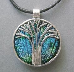 precious metal clay designs | ... . Jewelry, enamels, silver, metalsmith, PMC, precious metal clay