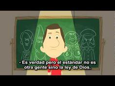Vídeos Para evangelizar -Don bueno- YouTube