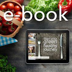 Bijna een maand geleden bracht Uniek Eten haar eerste e-book uit. We zijn nog steeds super blij dat wij het ontwerp mochten maken. download het e-book nu!  unieketen.nl/nieuwsbrief