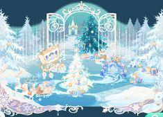 ポケコロガチャ図鑑 Cocoppa Play, Paper Dolls, Playroom, Avatar, Kawaii, Fantasy, Wallpaper, Drawings, Artwork