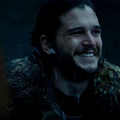 """Maybe the truth will be much less extreme than either of these options – perhaps Sansa and Jon will work out their differences, as they have done so far, and continue to share a close familial bond. 