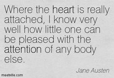 Northanger Abbey Jane Austen, A Course In Miracles, Literary Quotes, Where The Heart Is, Very Well, Book Quotes, Meant To Be, Wisdom, Words