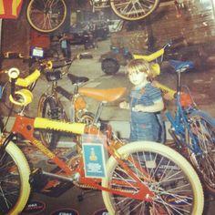 ciclisergiobianchi 1983