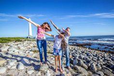 Karen & Family Photo Shoot