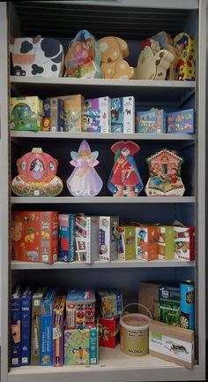 Puzzles mémo et dominos Djeco, Janod... Occasion, Puzzles, Vintage, Boutique Online Shopping, Toy, Puzzle, Vintage Comics