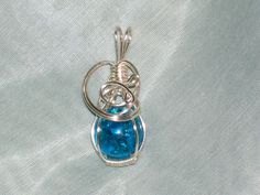 marble jewelry   ... marble pendants are made right in our home we crack the marbles each