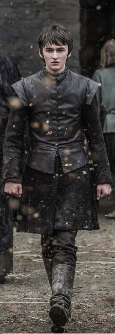 Clothing medieval - Game of Thrones