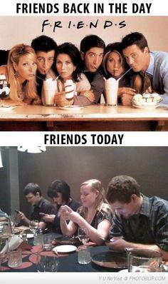 sad truth.