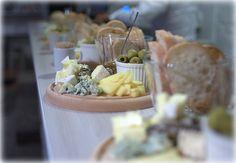 Little Something by Arla - Castello Cheeses in KruliQ