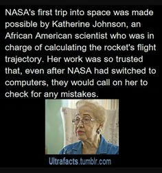 "Watch ""Hidden Figures"""