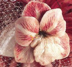 (+1) тема - Невероятная красота! Объемная вышивка гладью | РУКОДЕЛИЕ