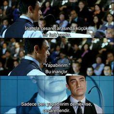 Aamir Khan, Film Quotes, Words Quotes, Doctor Who, Star Trek, Sherlock, Sanam Teri Kasam, My Name Is Khan, Meaningful Sentences