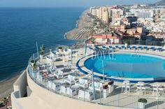 Costa del Sol. Fuengirola. Venta apartamentos turísticos con rentabilidad.