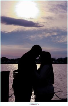 Waterside engagement session, downtown Norfolk, engagement shoot, couple in love, Waterside, Virginia Beach wedding photographer, love, Fresh Look Photography, save the date
