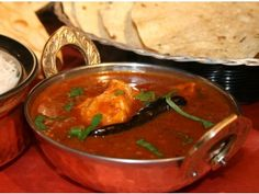 Looking for an authentic Indian restaurant or great indian food to take away? Look no further than Little India, New Zealand's favourite Indian restaurant and takeaway. Fish Dishes, Seafood Dishes, Cooking With Ginger, Bengali Culture, Indian Food Recipes, Ethnic Recipes, Curry Dishes, Thai Red Curry, Menu