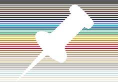 Inspiration contest on Pinterest,  #colorevolution