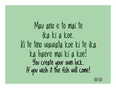 Toitu he kainga, whatungarongaro he tangata. The land still remains when people have disappeared. Maori Words, Classroom Displays, Teaching Reading, Writing Inspiration, Proverbs, New Zealand, Favorite Quotes, Presentation, Language
