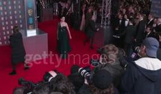 Daisy and Adam at the Bafta's - adamdriverfans Daisy Ridley Adam Driver, The Baftas, Star Wars Cast, Star Wars Episodes, Reylo, Her Smile, Other People, Actors & Actresses, How To Become