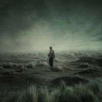 Create a Dark, Atmospheric Photo Manipulation