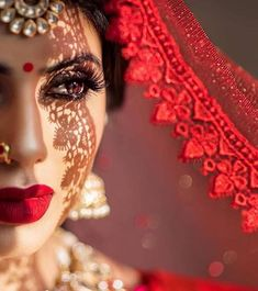 indian wedding photography and videography Indian Photoshoot, Bridal Photoshoot, Bridal Shoot, Bridal Poses, Wedding Poses, Bridal Portraits, Wedding Shoot, Wedding Tips, Wedding Planning