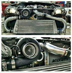 Bays, Wrx, Engine, Vehicles, Berries, Motor Engine, Car, Motorcycle, Vehicle