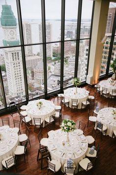 Classic Boston State Room wedding venue: http://www.stylemepretty.com/massachusetts-weddings/boston/2016/02/10/classic-state-room-wedding-with-vintage-nautical-touches/   Photography: Lauren Methia - http://laurenmethia.com/#!/HOME