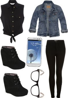 """""""what I would wear if I could go on a date with Niall horan xxx"""" by bunnymarshmellows ❤ liked on Polyvore"""