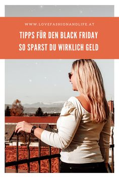So sparst Du in der Black Week wirklich Geld. Das sind die wichtigsten Tricks und Geheimnissen. Love Fashion, Promotion, Lifestyle, Board, Blog, Movies, Movie Posters, Save My Money, Tips And Tricks