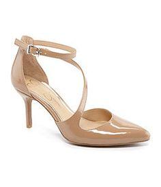Jessica Simpson | Shoes | Women | Dillards.com