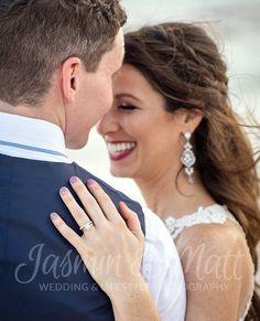 Cancun Wedding, Destination Wedding, Riviera Maya, Bridal Earrings, Wedding Photography, Instagram, Fashion, Bride Earrings, Moda