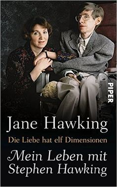 https://www.amazon.de/Die-Liebe-hat-elf-Dimensionen/dp/3492055591