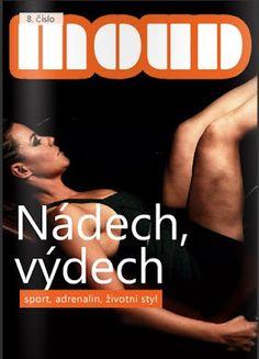 Book,thought,dream: News: Útok v Nice,môj prvý článok v Moud, výlet v ...