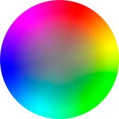 ¿Sabías que si aprendes cómo combinar los colores en la dieta, además de asegurar el aporte de vitaminas y minerales necesarios, favorecerás el control de peso? Pues, así es, descubre los efectos del color para adelgazar y lógralo más rápido y fácil.